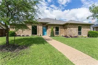 Single Family for sale in 4537 Ringgold Lane, Plano, TX, 75093