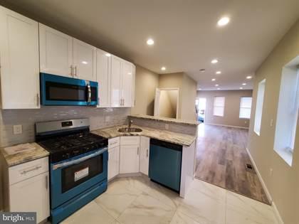Residential Property for sale in 5732 FILBERT STREET, Philadelphia, PA, 19139
