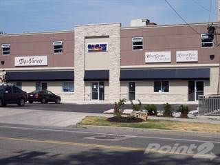 commercial properties for lease in clearview point2 homes rh point2homes com