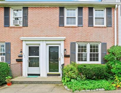Residential for sale in 383 Sylvan Knoll Road, Stamford, CT, 06902