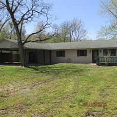 Single Family for sale in 205 Wells Street, Murphysboro, IL, 62966