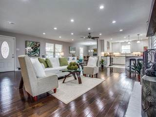 Single Family for sale in 2683 Peavy Road, Dallas, TX, 75228