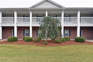 Condo for sale in 2400 King Richard Court B, Greenville, NC, 27858