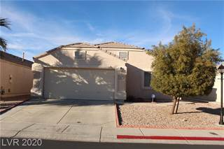 Single Family for rent in 5432 EAGLE CLAW Avenue n/a, Las Vegas, NV, 89130