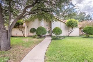 Single Family for sale in 76 Glen Abbey Street, Abilene, TX, 79606