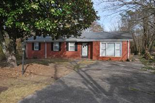 Single Family for sale in 1416 Harriette Drive, Kinston, NC, 28504