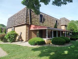 Condo for sale in 625 Country Club Drive A6, Newark, OH, 43055
