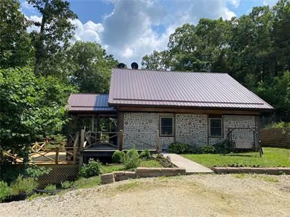 Residential Property for sale in 1771 Klott Rd, Hermann, MO, 65041