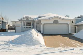 Single Family for sale in 17007 90A ST NW, Edmonton, Alberta, T5Z2Y9