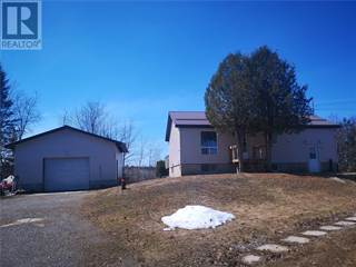 Single Family for sale in 241 COLLINS DRIVE, North Bay, Ontario, P1B8G3