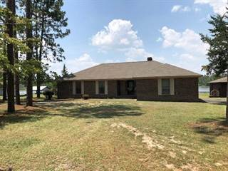 Single Family for sale in 8017 Malone, Donalsonville, GA, 39845