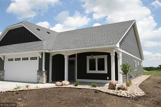 Townhomes For Sale In New Prague 6 Townhouses In New Prague Mn