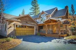 Condo for sale in 12533 Legacy Court A16B22, Truckee, CA, 96161