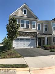 Townhouse for sale in 42472 BENFOLD SQ, Ashburn, VA, 20148