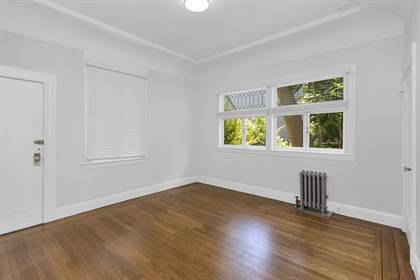 Apartment for rent in 3783 20th Street, San Francisco, CA, 94110