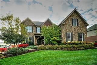 Single Family for sale in 24714 NEPAVINE Drive, Novi, MI, 48374