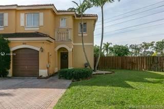 Condo for sale in 1860 SW 91st Ave, Miramar, FL, 33025