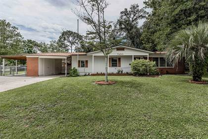 Residential for sale in 7450 MIDWAY RD, Jacksonville, FL, 32244