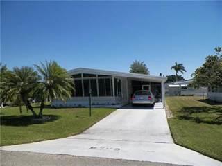Residential Property for sale in 9329 Knight RD, Bonita Springs, FL, 34135