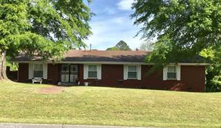 Single Family for sale in 1 Deerwood Drive, Morrilton, AR, 72110