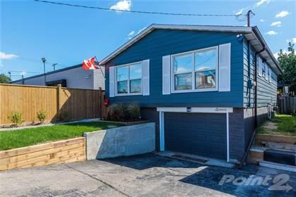 Residential Property for sale in 7 Garside Avenue S, Hamilton, Ontario, L8K 2V7