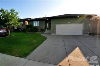Residential Property for sale in 9 Poplar BAY, Yorkton, Saskatchewan