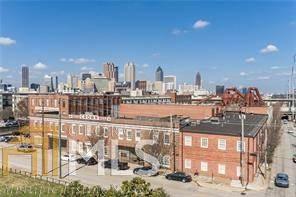 Residential Property for sale in 320 Martin Luther King Jr Dr 17, Atlanta, GA, 30312