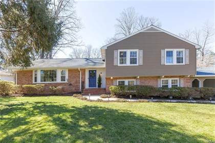Residential Property for sale in 2920 Kenbury Road, Richmond, VA, 23235