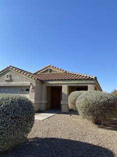 Residential Property for sale in 7165 E Cherrywood Street, Tucson, AZ, 85756