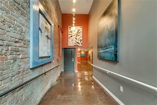 Apartment for sale in 231 5Th Ave N Apt 402, Nashville, TN, 37219