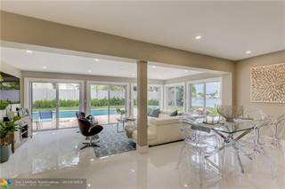 Single Family for sale in 2425 NE 22nd Ter, Fort Lauderdale, FL, 33305