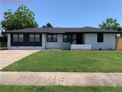 Residential Property for sale in 4600 N Warren Avenue, Oklahoma City, OK, 73112