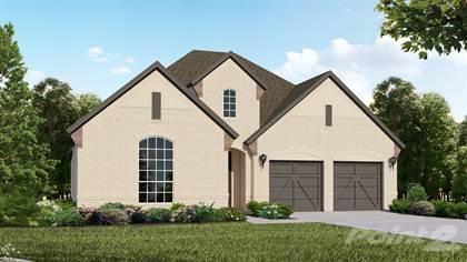 Singlefamily for sale in 4471 Acacia Pkway, Prosper, TX, 75078