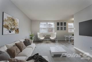 Apartment For Rent In Regency House   1 Bedroom   Garden Style, Philadelphia,  PA