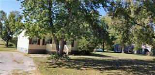 Single Family for sale in 24810 S King Road, Peculiar, MO, 64078