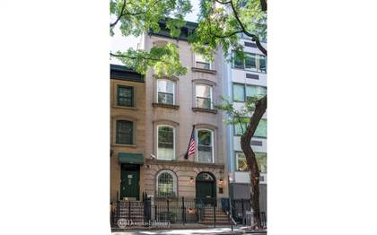 Single Family Townhouse for sale in 114 East 30th St, Manhattan, NY, 10016