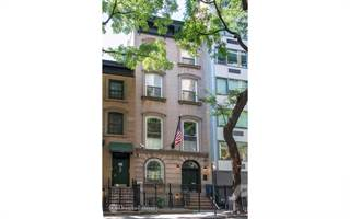Single Family for sale in 114 East 30th St, Manhattan, NY, 10016