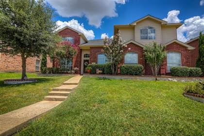 Residential for sale in 592 Pendleton Drive, Rockwall, TX, 75032