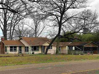 Single Family for sale in 5029 Hwy 7 E, Center, TX, 75935