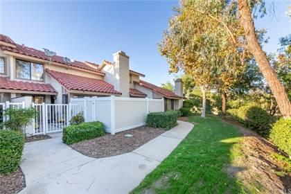 Residential Property for sale in 1217 Porto Grande 3, Diamond Bar, CA, 91765