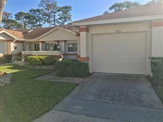 Single Family for sale in 13223 LAVER LANE, Meadow Woods, FL, 32824
