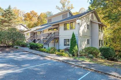 Residential Property for sale in 2 Cedarwood Drive D, Asheville, NC, 28803