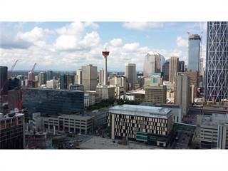 Single Family for rent in 2901 510 6 AV SE, Calgary, Alberta