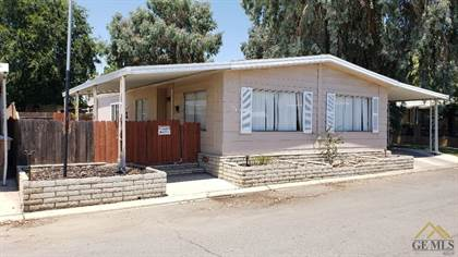Residential Property for sale in 3000 S Chester Avenue 104, Bakersfield, CA, 93304