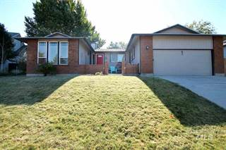 Single Family for sale in 3061 E Sweetwater Dr., Boise City, ID, 83716