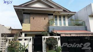 Residential Property for sale in Filinvest 1 Subdivision Quezon City Metro Manila Philippines, Quezon City, Metro Manila
