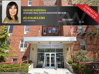 Other Real Estate for sale in 46-01 39th Ave 514, Queens, NY, 11104