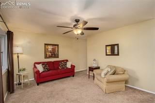 Single Family for sale in 1405 Darby Street, Colorado Springs, CO, 80907