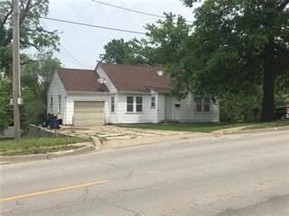 Single Family for sale in 903 E Grant Street, Princeton, MO, 64673