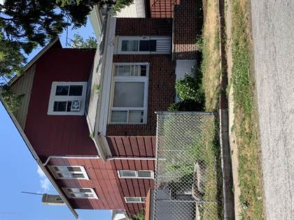 Residential Property for sale in 5 Cascade Street, Staten Island, NY, 10306